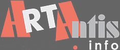 ARTANTIS-LOGO-60