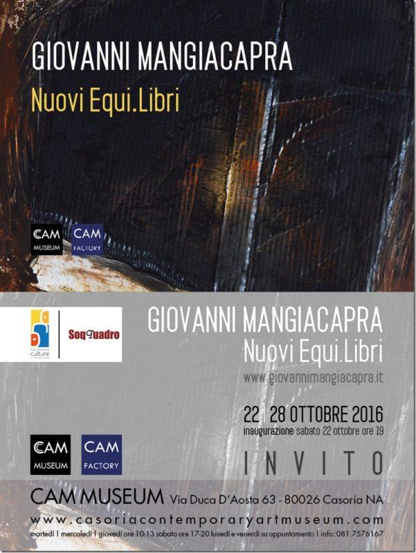 CAM cartolinaWeb MANGIACAPRA