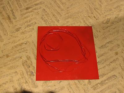 Mostra-suono-rosso-065