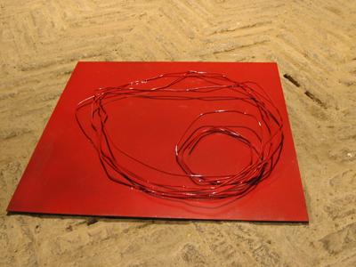 Mostra-suono-rosso-066