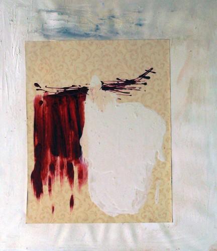 arte--x-toscano-IMG_6367