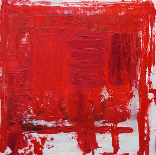 caivano_rosso