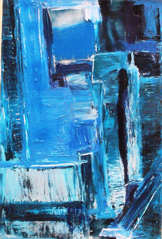 carrara-90x60-tec-mista-paesaggio-blu