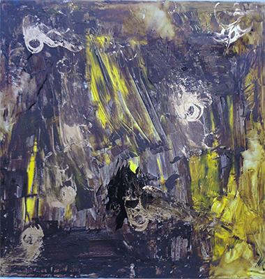 composiozione-nero--giallo