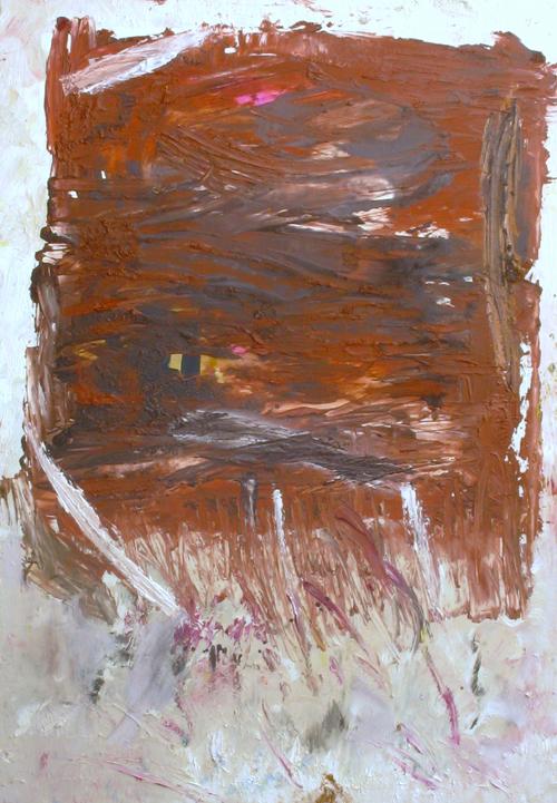 decu--stitolo--terra-tec.m--f-100x70-a-2010-mangiacapra-gcosto--eu.-1200.00