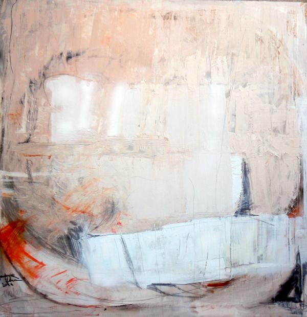 dubai-mangiacapra-2014-composizione-100x100