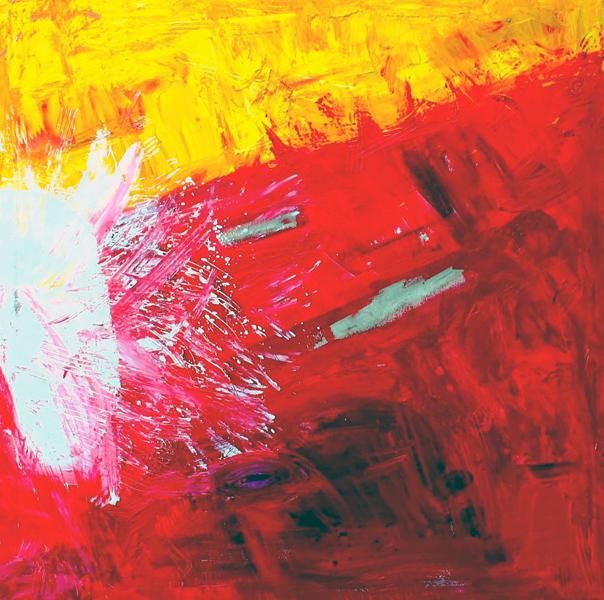 dubai-mangiacapra-2014-composizione-bianco-rosso-giallo-80x80