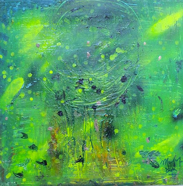 energia--spazi-fluorescenti---f-50X50