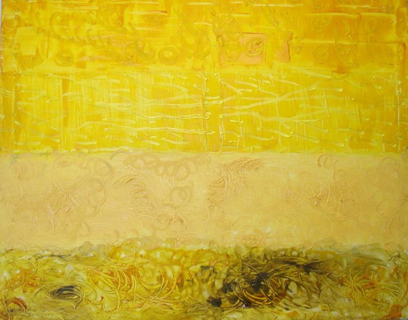 era-ritmi-gialli-10--2011--f-70x100-mangiacapra-g