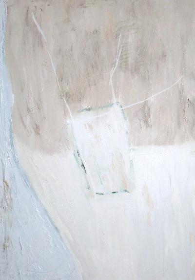 eseggerg-paesaggio_bianco