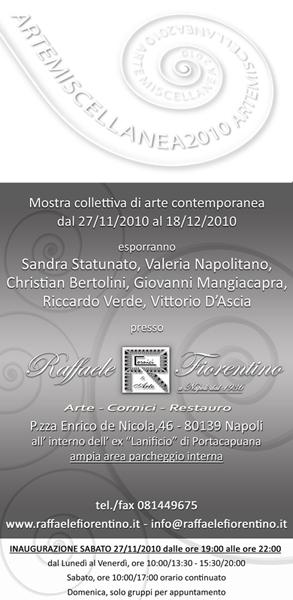 fiorentino--arte-miscellanea-2010