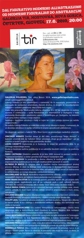locandina_baza-1