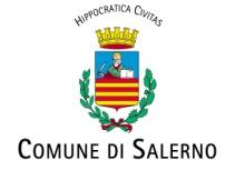 logoSalerno