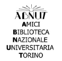 logo ABNUT