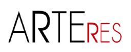 logo ARTERES