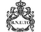 logo BNUTO
