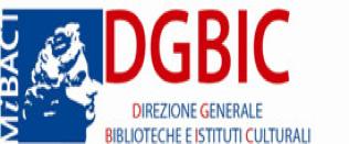 logo DGBIC