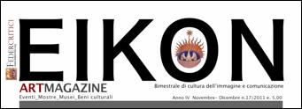 logo_EIKON