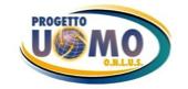 logo progettouomo