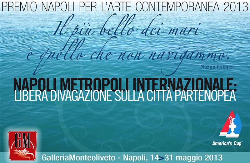 monteoliveto-banner