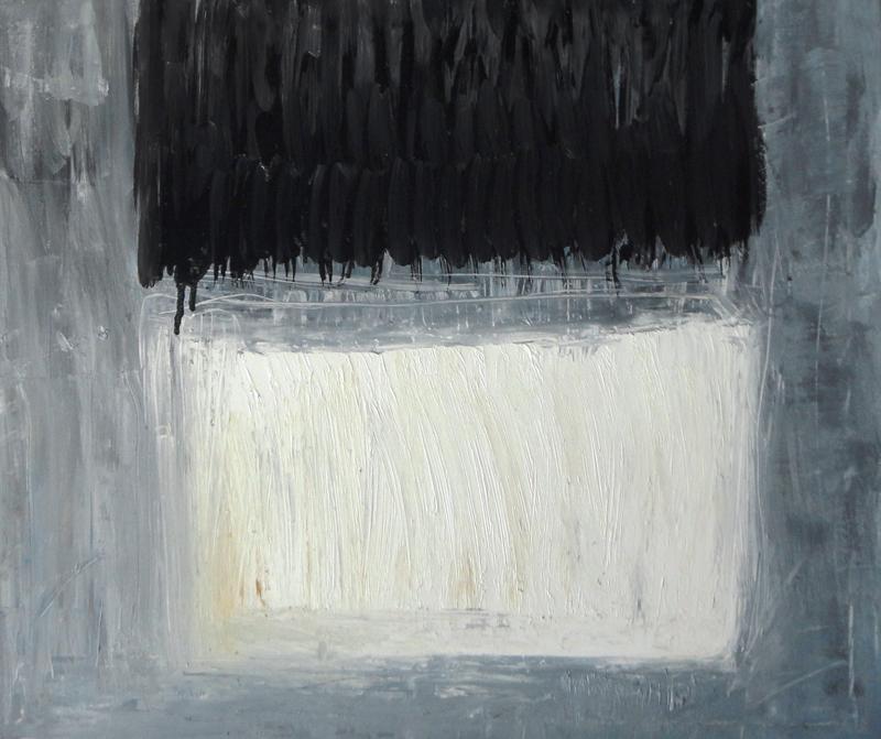 ombra bianca 2013
