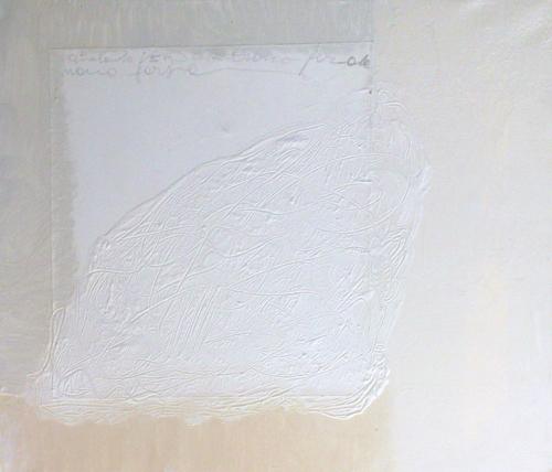 parato--bianco---tec.m-f-30x50--a-2010--mangiacapra